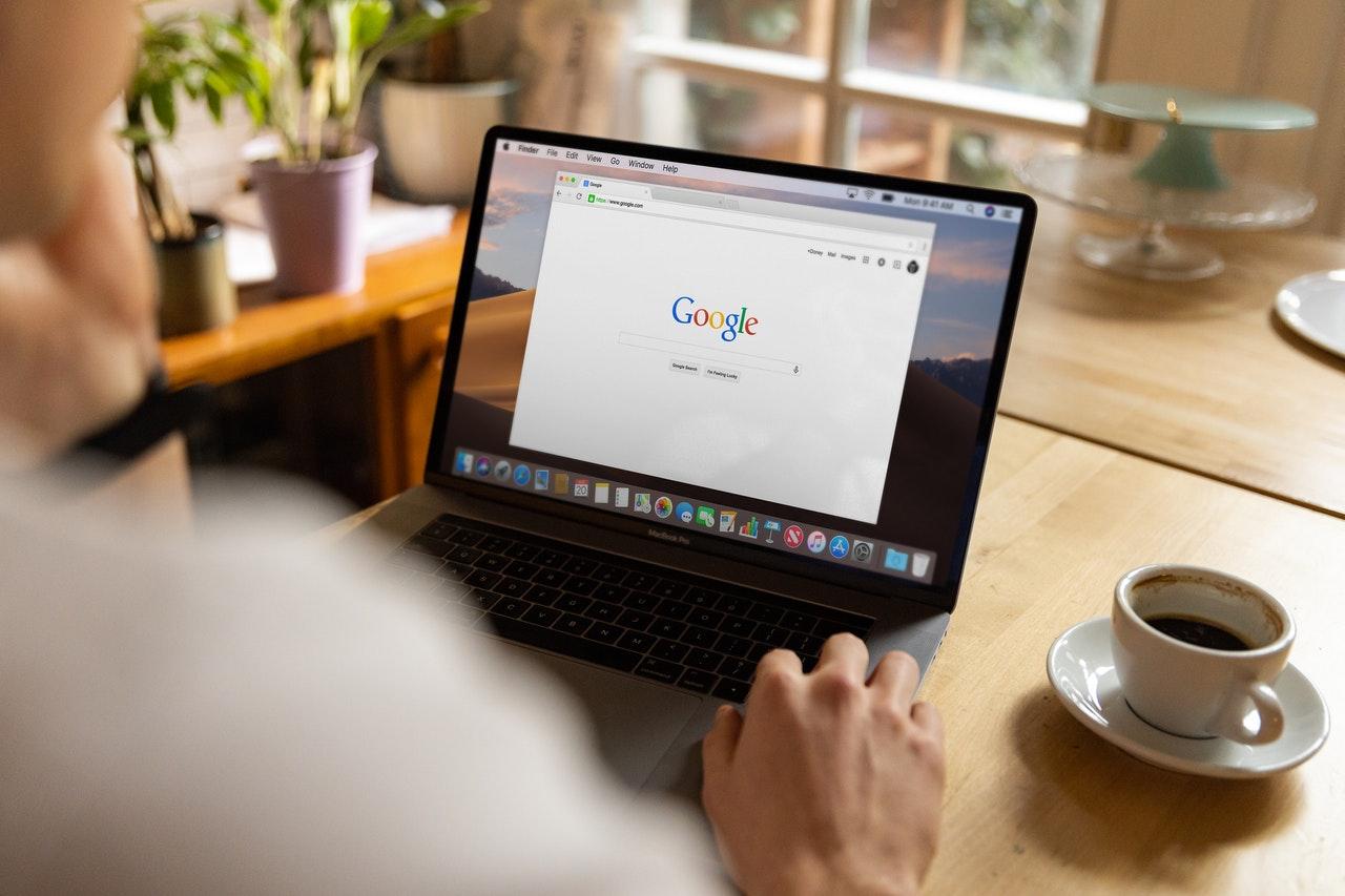De wereld van internet marketing