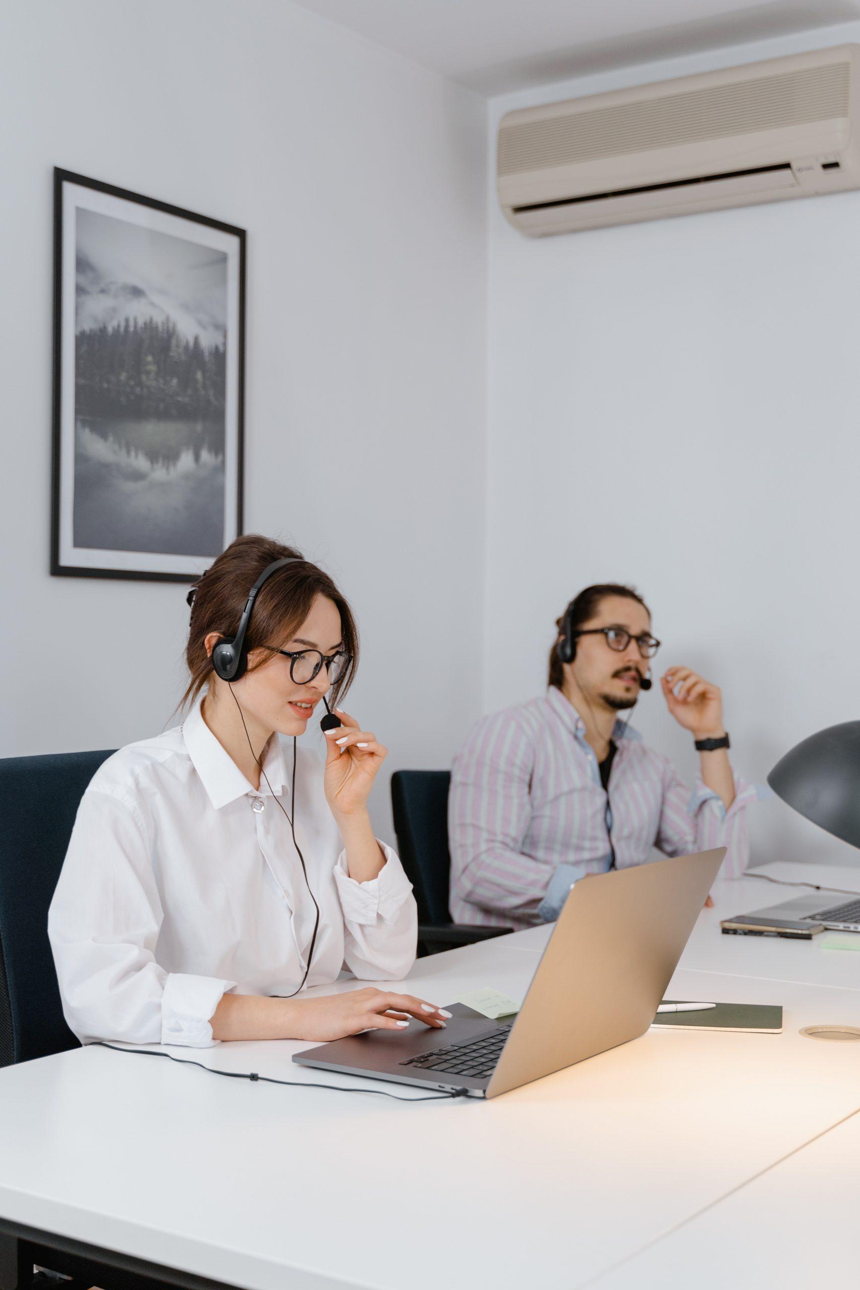 Wat maakt een goede klantenservice onderscheidend?