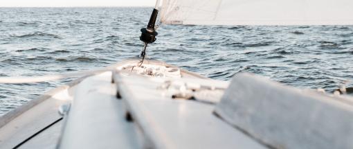 Hoe maak ik een goede advertentie voor mijn boot?