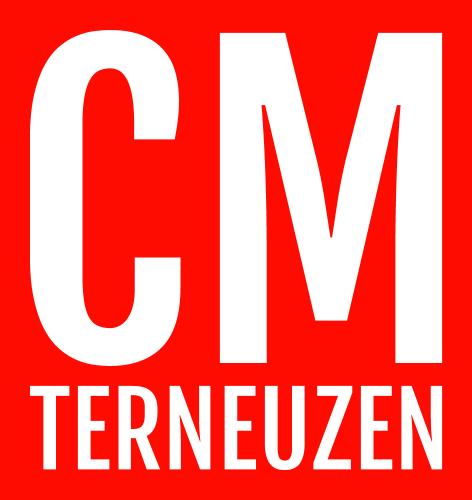 CM Terneuzen