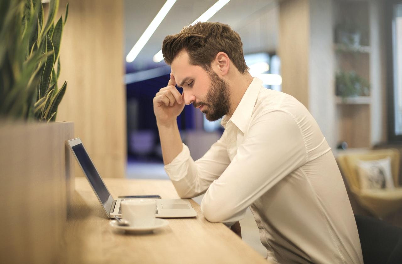 Communicatie binnen bedrijven veranderd