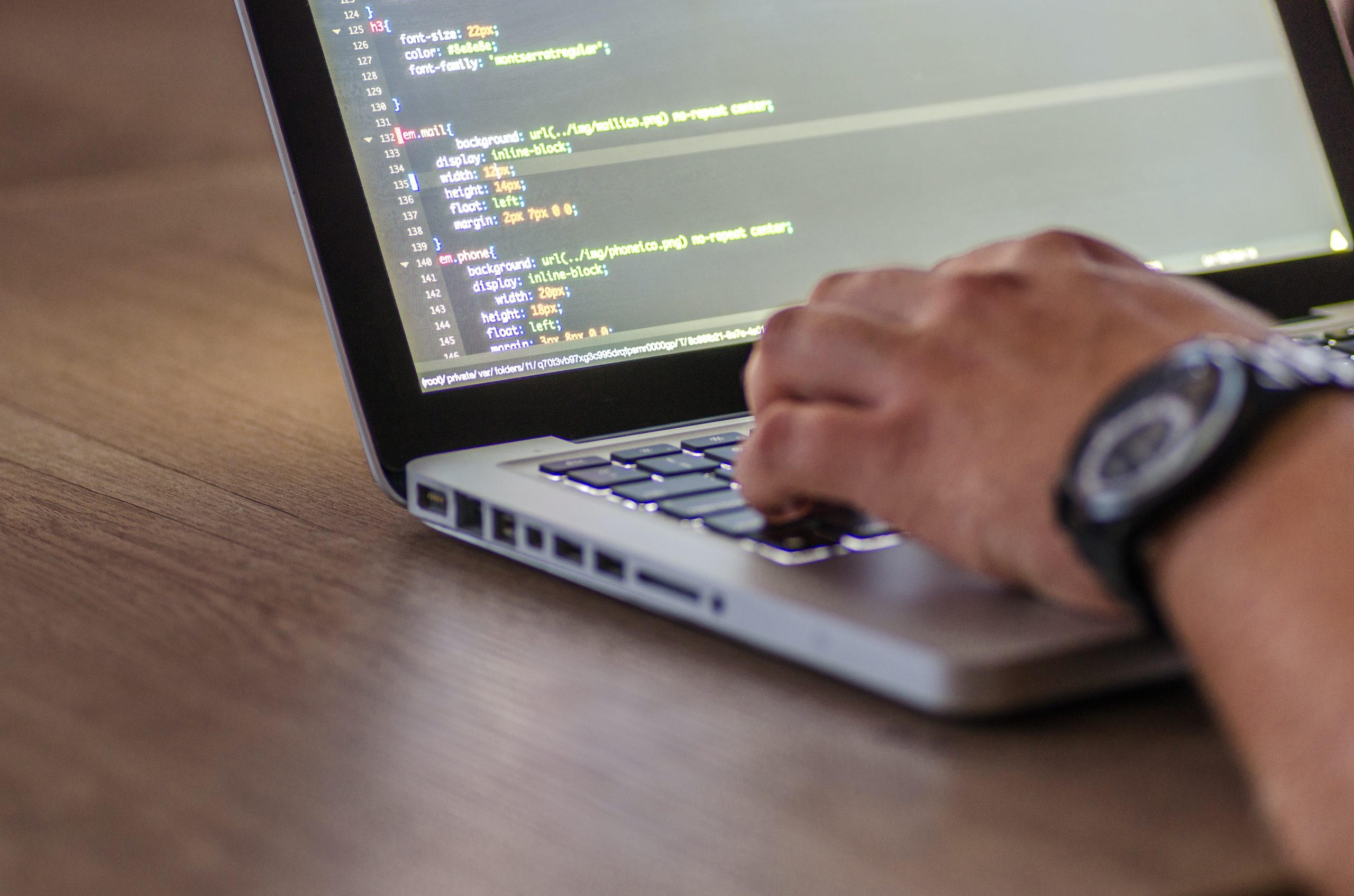 Wat is applicatie ontwikkeling?