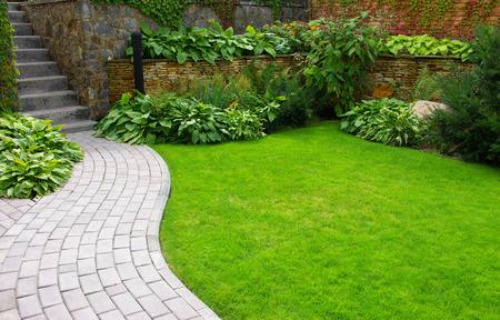 Tips voor het onderhouden van je tuin